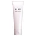 KANEBO / カネボウ ソフニング クリーム クレンジング