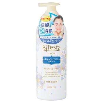 泡洗顔 ブライトアップ / ビフェスタ by すくら。さん の画像