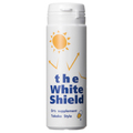 TAKAKO STYLE / the White Shield
