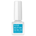 塗るだけで簡単!爪の美容液 ネイル リペアセラム / ネイル リペアセラム