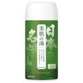 日本の名湯 / プレミアム日本の名湯 美肌の湯