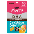 UHAグミサプリ DHA