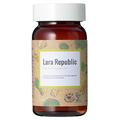 Lara Republic(ララ リパブリック) / 葉酸サプリメント(旧)