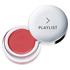 PLAYLIST(プレイリスト) / スキンエンハンシング フェースカラー