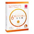 DR.JOU(森田薬粧) / 6種類のヒアルロン酸パワー もち肌オールインワンマスク