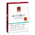 DR.JOU(森田薬粧) / 濃潤ヒアルロン酸保湿マスク