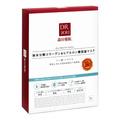 DR.JOU(森田薬粧) / 加水分解コラーゲン&ヒアルロン酸保湿マスク