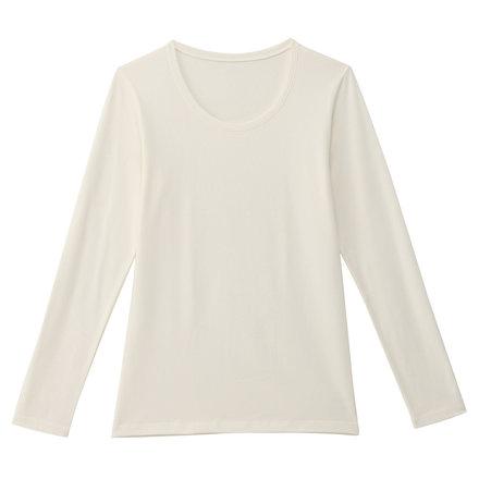 無印良品 / コットンウールストレッチあったかシャツ商品情報 -@cosme(アットコスメ)-