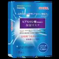 DR.JOU(森田薬粧) / ヒアルロン酸保湿マスク