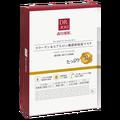 DR.JOU(森田薬粧) / コラーゲンヒアルロン酸濃密保湿マスク