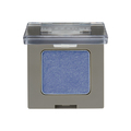 ALLURED SINGLE EYESHADOW / DAZZSHOP