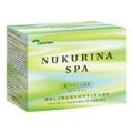 KENPRIA(ケンプリア) / ヌクリーナスパ 森林と可憐な花々のやすらぎの香り