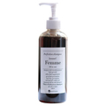 asubisou / Perfection shampoo bonne!Femme all in one