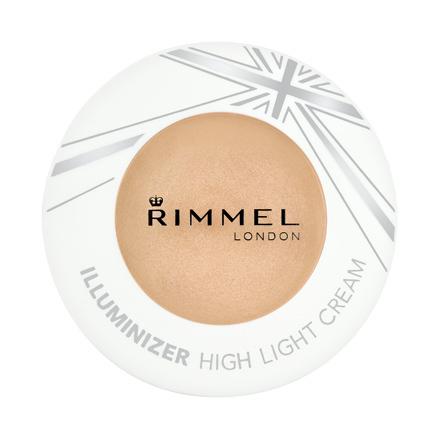 イルミナイザー / リンメル の画像