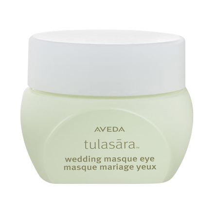 トゥラサラ ウエディング マスククリーム アイ / AVEDA(アヴェダ) の画像