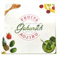SOVANI ONLINE SHOP / すごくおいしいフルーツ青汁 GOKURICH
