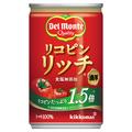 デルモンテ / リコピンリッチ トマト飲料