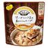 ダルーラ / ダルーラ スープシリーズ