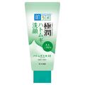 肌ラボ / 極潤 ハトムギ洗顔フォーム