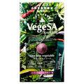 VegeSA(ベジサ)スパークリング アサイー / BEE:H