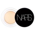NARS / ソフトマットコンプリートコンシーラー