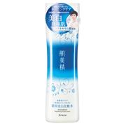 ターニングケア美白 薬用美白化粧水 / 肌美精 の画像