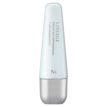 リサージ カラーメインテナイザー N1 / リサージ の画像
