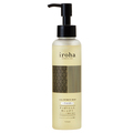 iroha INTIMATE WASH fresh