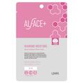 ALFACE+  ダイアモンドモイスチャー / ALFACE+(オルフェス)