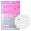 ALFACE+(オルフェス) / ダイヤモンドモイスチャー アクアモイスチャー シートマスク