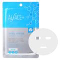 ALFACE+(オルフェス) / クリスタルモイスチャー アクアモイスチャー シートマスク