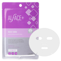ALFACE+(オルフェス) / リッチターン アクアモイスチャー シートマスク