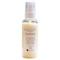 asubisou / Perfection treatment Emulsion
