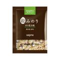 サキナ フードケア / サキナ 穀みのり〈はと麦20穀〉