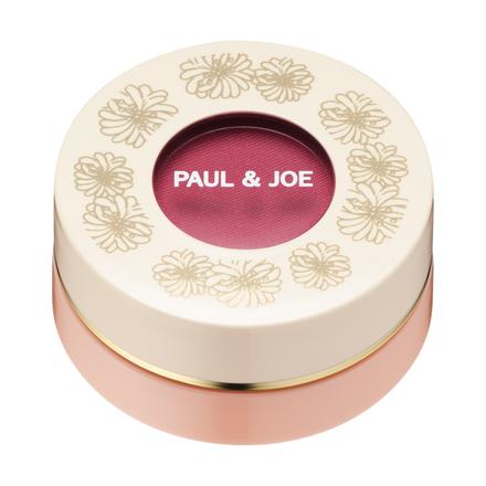 ジェル ブラッシュ / ポール & ジョー ボーテ の画像
