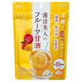 vegie(ベジエ) / 菌活美人のフルーツ甘酒