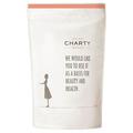 健康コーポレーション / CHARTY WOMEN