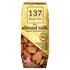 137degrees / アーモンドミルク甘味不使用