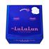 ルルルン / フェイスマスク 青のルルルン もっちり高保湿タイプ
