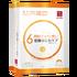 DR.JOU(森田薬粧) / 6種類ヒアルロン酸 オールインワンマスク  乾燥小じわケア