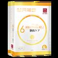 DR.JOU(森田薬粧) / 6種類ヒアルロン酸 オールインワンマスク  艶肌ケア
