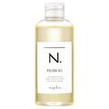 ナプラ / N. ポリッシュオイル