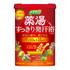 バスクリン / バスクリン 薬湯 すっきり発汗浴