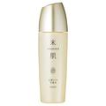 米肌(MAIHADA) / 活潤リフト化粧水