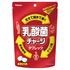カバヤ食品 / 乳酸菌チャージタブレッツ