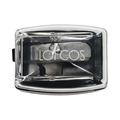 LOFCOS (ロフコス) / メイクアップペンシル用シャープナー