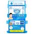 Pure Smile(ピュアスマイル) / エッセンスマスク 30枚セット セラミド美容液
