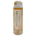 ダイソー / ローヤルゼリーと蜂蜜のはりツヤ化粧水
