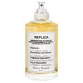 Maison Margiela Fragrances(メゾン マルジェラ フレグランス) / レプリカ オードトワレ ビーチ ウォーク