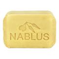 ナーブルスソープ / ナチュラルオリーブ(肌の保湿環境を整える)オーガニック石鹸